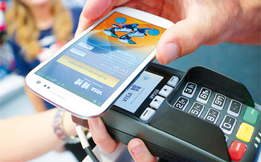 Pagamenti digitali: qui e ora i veri influencer