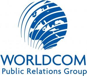 worldcom-logo-vert-emea-color-300x261