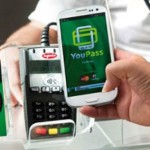 youpass-mobile-payment-130417173447_medium
