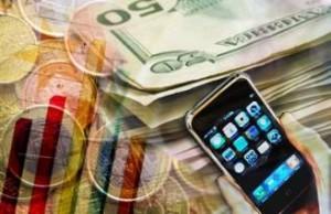 mobile-finance-