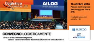 news_logisticamente2013_b