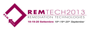 remtech-2013-italiano_inglese-con-date