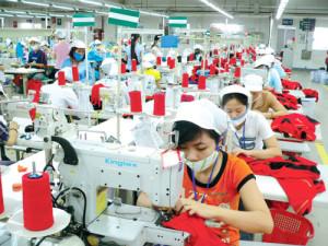 vietnam-Garment-Textile