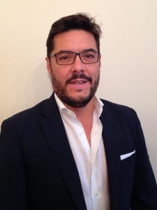ClaudioMignone_CountryManagerItalia_Polycom