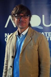 Riccardo Marchini - Amm. Del. Acquaviva Italia