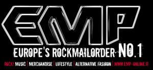 logo_EMP_Rock_scritte