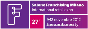 salone-franchising-milano-fiera12