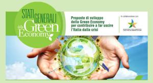 stati-generali-green-economy