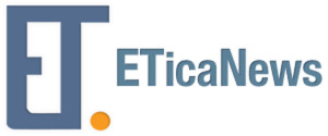 ETICA-NEWS