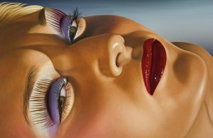 MAC-Makeup-Art-Cosmetics-Richard-Phillips