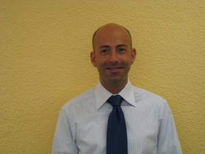 PIETRO IURATO_HR MANAGER