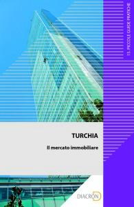 copertina-Turchia-MercatoImmobiliare