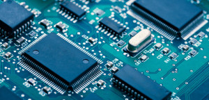 electronicsphoto