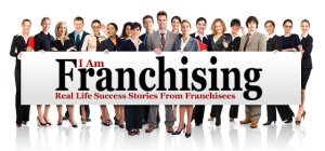 iamfranchising