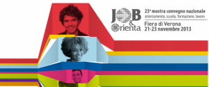 job-orienta-verona-2013