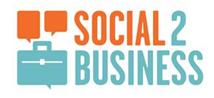 logo-social-2-business