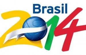 Brasile-2014_logo-537x350