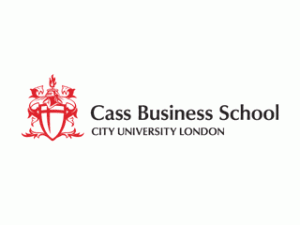 CASS-Business-School-300x225