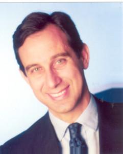 Giuseppe Spadafora