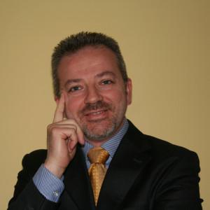 IMG_Renzo Salvi