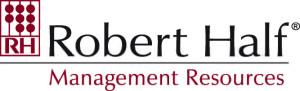 RHMR_logo_RGB