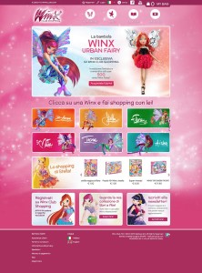 WINX CLUB SHOPPING_homepage
