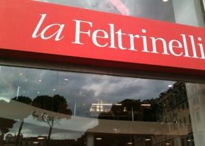 feltrinelli_libreria_N