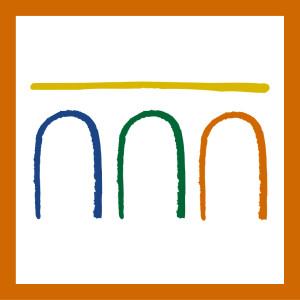 logo_piktograma_462_0