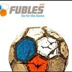 18669781_100-000-utenti-per-fubles-il-social-network-del-calcetto-7