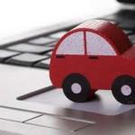 Auto-Insurance_online