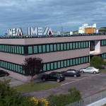 Imesa_stabilimento