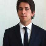 Mario Bottero_MiniBond Specialist di ABD