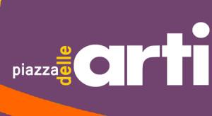 Piazza-delle-Arti-la-piattaforma-che-mette-in-contatto-artisti-e-mecenati