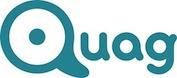 Quag-logo-highres (1)