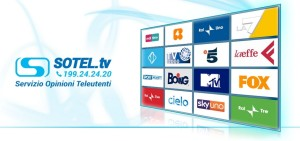 SOTEL.tv_Logo_site