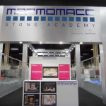 Stand-Marmomacc