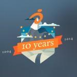 antevenio-10-years