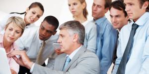 formazione-manageriale-77278771