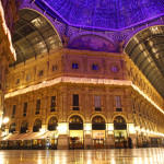 milano galleria_eDreams