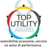 to_utility_award