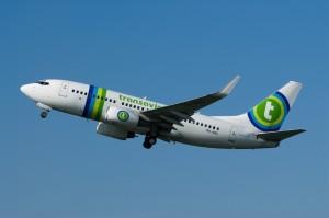 transavia.com_plane_lr