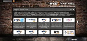 uvetcom_big