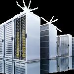 vi-server-background