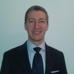 Alessandro Rocco_Director Business Development_Hilton Milan