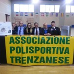 Associazione Polisportiva Trenzanese