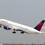 DL_767_takeoff