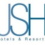 JSH Logo