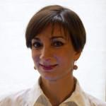 Laura Pagani_4w MarketPlace