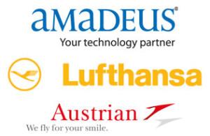 Lufthansa-Jan15