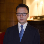 Markagain - Andrea Mignanelli